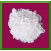 1kg, inalbitor cu percarbonat de sodiu, pe baza de oxigen activ, Terra