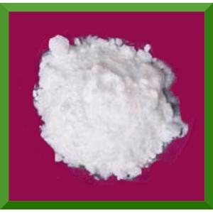 Percarbonat de sodiu, inalbitor, 1kg