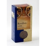 Ceai Roiboos, bio, Sonnentor