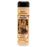 Balsam pentru par, Henne Color Paris