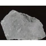 Piatra de alaun bruta, 80-100g