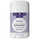 Deodorant Provence, 60g, Ben&Anna,