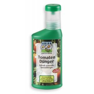 Ingrasamant ecologic pentru tomate, Vegan,