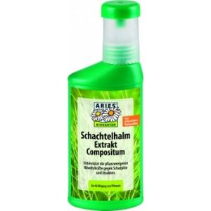 Extract Compositum eco de coada calului, 250ml